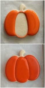 Segmented-Pumpkin-Cookies2